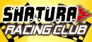 ShaturaRacingClub